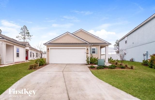 8256 Cape Fox Drive - 8256 Cape Fox Drive, Jacksonville, FL 32222