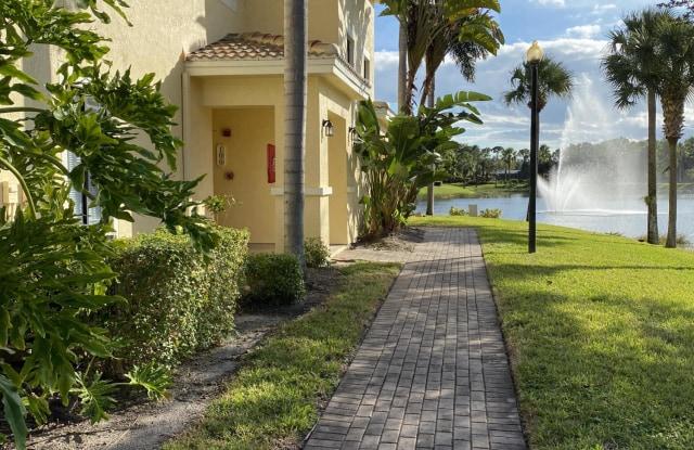 2814 Grande Parkway - 2814 Grande Parkway, Palm Beach Gardens, FL 33410