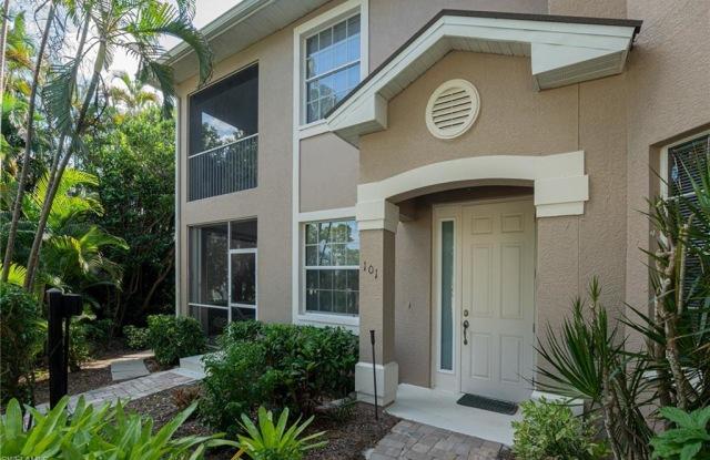 5010 Marina Cove DR - 5010 Marina Cove Drive, Collier County, FL 34112