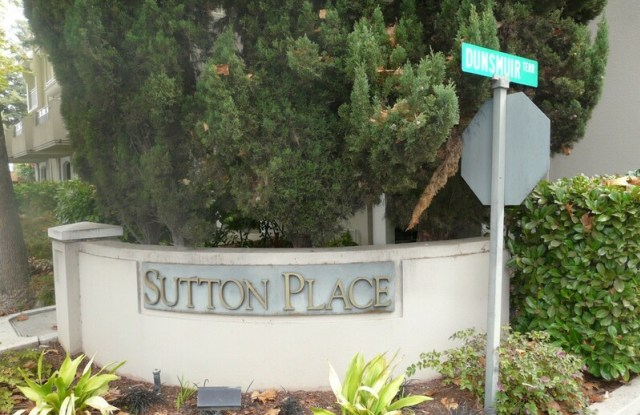 379 Dunsmuir Terrace - 379 Dunsmuir Terrace, Sunnyvale, CA 94085