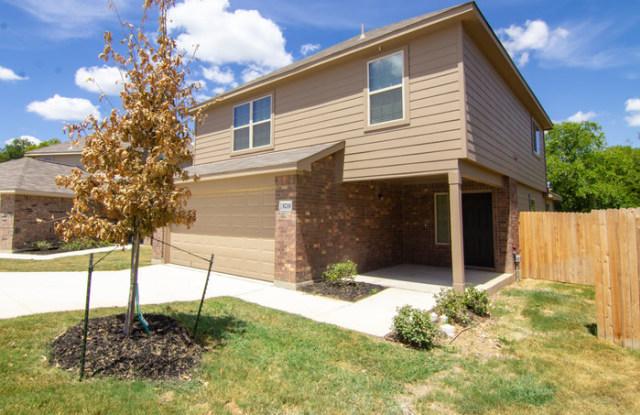 8210 Tesoro Hills - 8210 Tesoro Hills, San Antonio, TX 78242