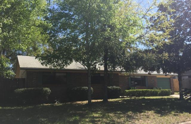 961 DOSHIRE DR - 961 Doshire Drive, Lakeside, FL 32065