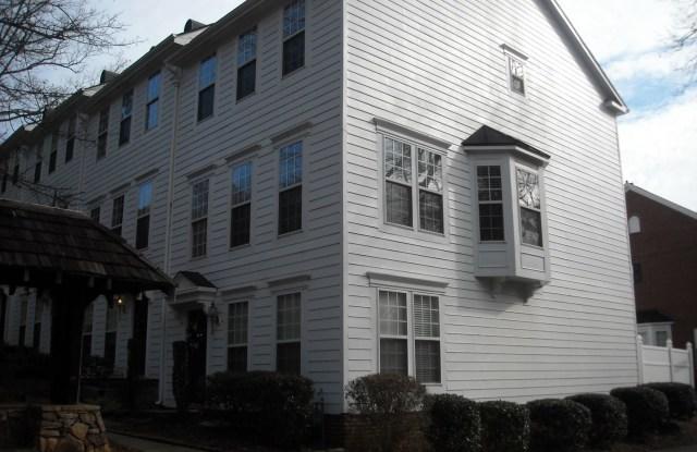 14058 Alley Son Street - 14058 Alley Son, Huntersville, NC 28078