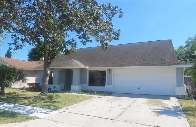 858 TOMLINSON TERRACE - 858 Tomlinson Terrace, Seminole County, FL 32746