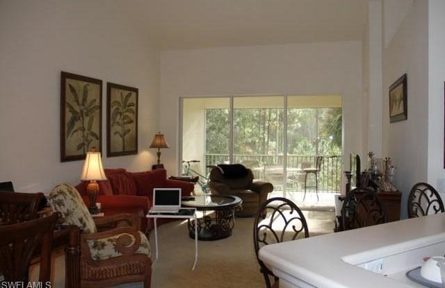 9667 Hemingway LN - 9667 Hemingway Lane, Fort Myers, FL 33913