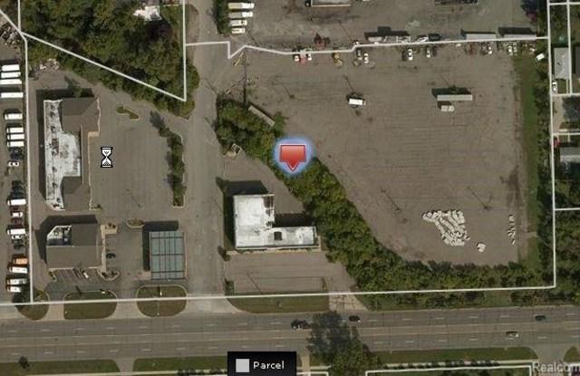 26300 VAN BORN Road - 26300 Van Born Road, Dearborn Heights, MI 48125