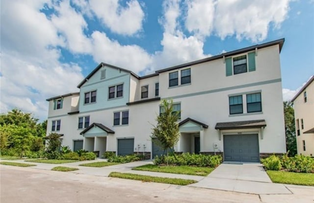 8698 CANDIDA LANE - 8698 Candida Ln, New Port Richey East, FL 34668