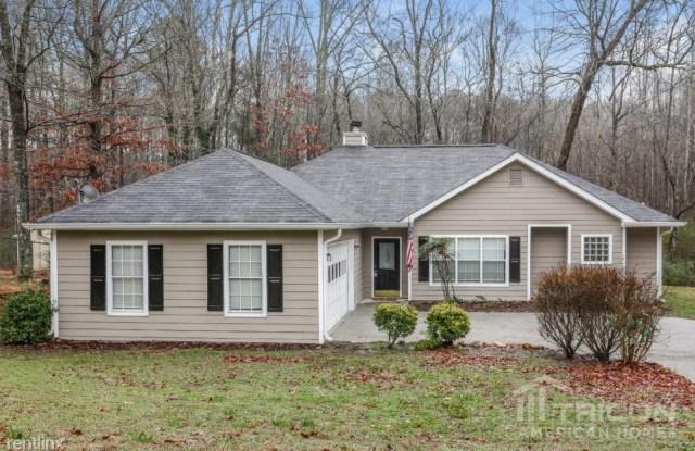400 Cottonpatch Road - 400 Cottonpatch Road, Lawrenceville, GA 30046