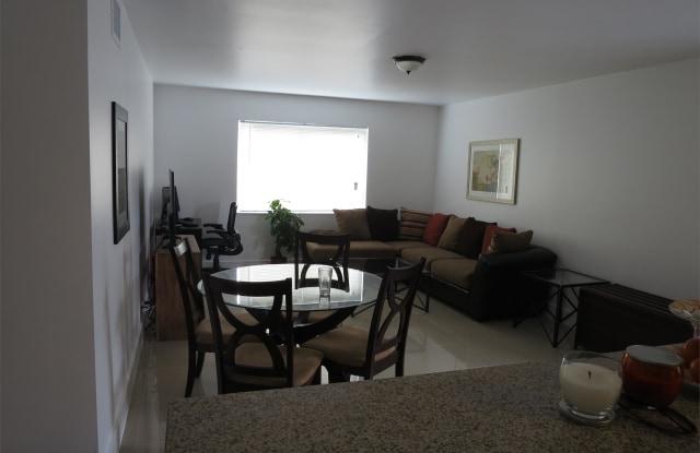 1556 SW 5 Pl - 3 - 1556 SW 5th Pl, Fort Lauderdale, FL 33312