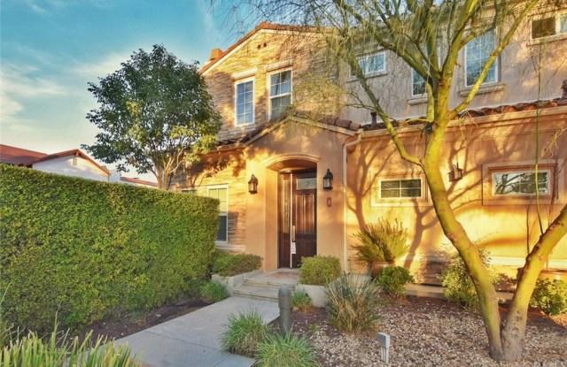 """768 S Stoneman Avenue - 768 Stoneman Avenue, Alhambra, CA 91801"""