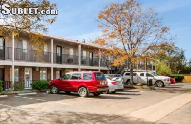55-65 E.grace Pl Unit: 750 - 55-65 Grace Place, Sherrelwood, CO 80221