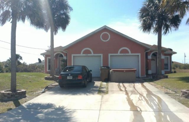 5135 Centennial Boulevard - 2 - 5135 Centennial Blvd, Lehigh Acres, FL 33971
