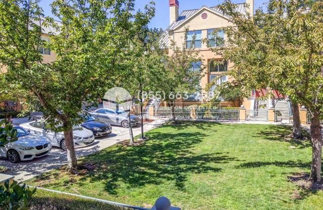 926 Camille Lane - 926 Camille Lane, Mountain View, CA 94040
