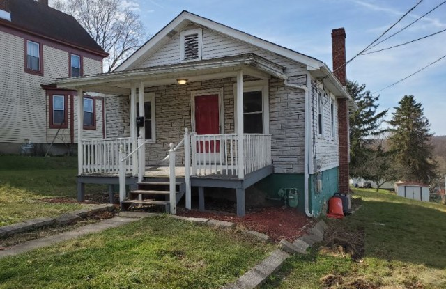 938 7th St - 938 7th Street, Allegheny County, PA 15147