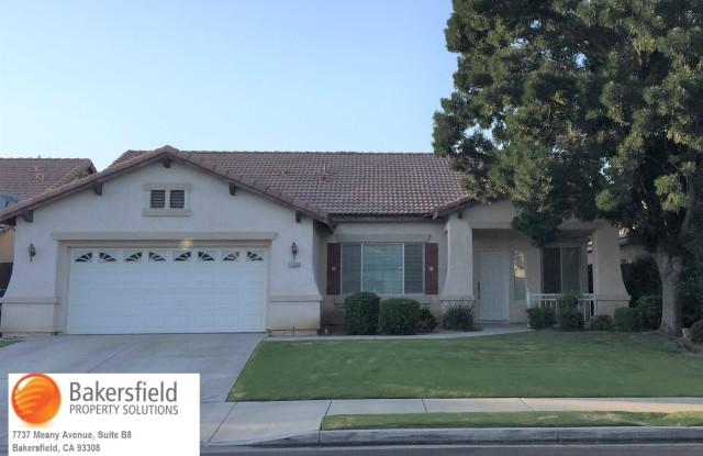 """""""11122 Dawson Falls Dr. - 11122 Dawson Falls Avenue, Bakersfield, CA 93312"""""""