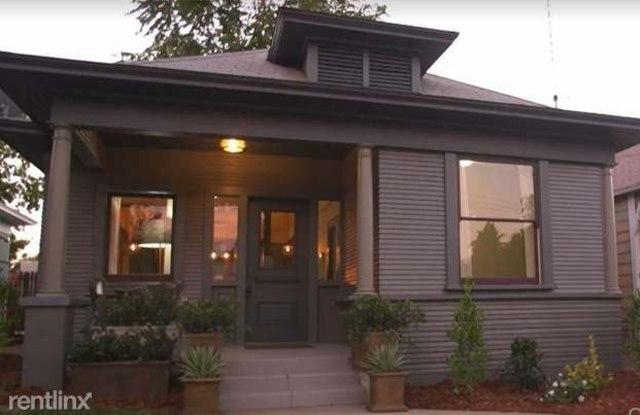 336 Sonora street - 336 Sonora Street, Redlands, CA 92373