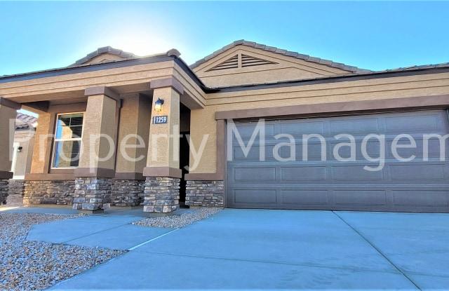 """1259 E Denvil Dr - 1259 East Denvil Drive, Casa Grande, AZ 85122"""