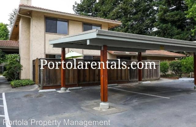 """109 Torry Pine Terrace - 109 Torrey Pine Terrace, Santa Cruz, CA 95060"""