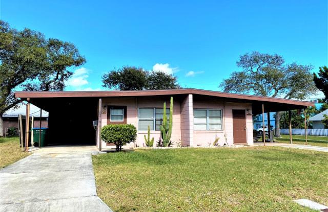 230 Fillmore Avenue - 230 Fillmore Avenue, Cape Canaveral, FL 32920