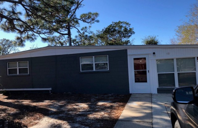 58 Mallard Ave - 58 Mallard Avenue Northeast, Fort Walton Beach, FL 32548