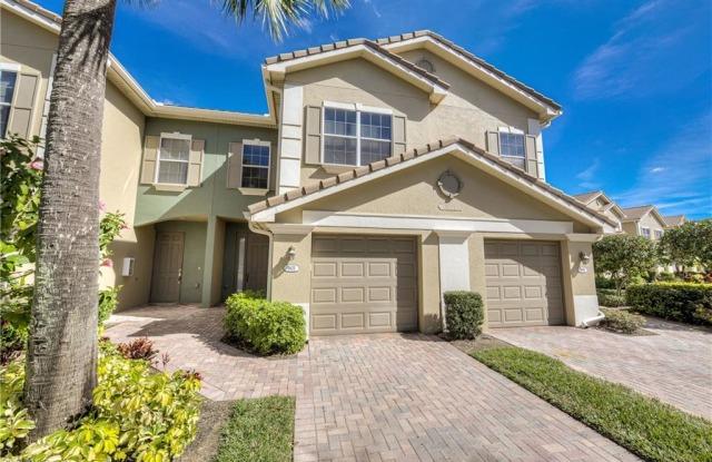 3121 Cottonwood BEND - 3121 Cottonwood Bend, Lee County, FL 33905