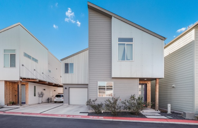 330 Clay St Unit 28 - 330 Clay Street, San Antonio, TX 78204