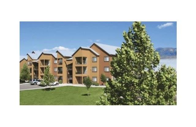 Mirabella Heights - 701 Stephen Moody St SE, Albuquerque, NM 87110