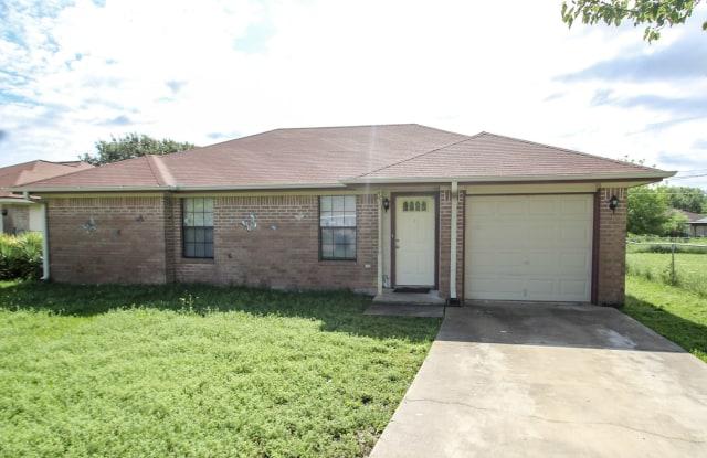 2210 Jerome Dr - 2210 Jerome Drive, Killeen, TX 76543