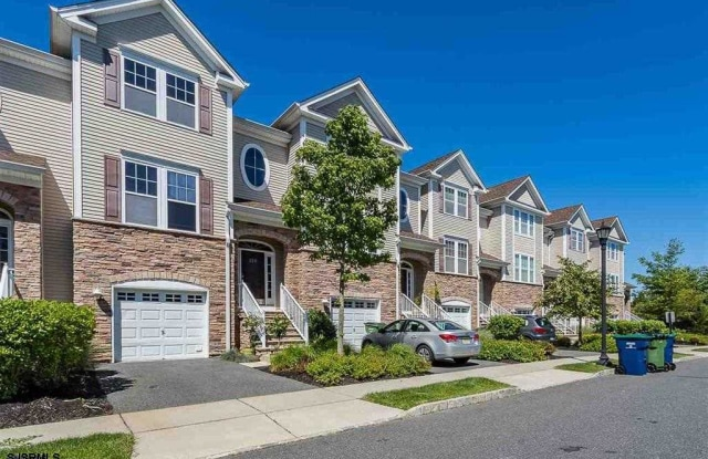 248 MALLARD LANE - 248 Mallard Ln, Atlantic County, NJ 08232