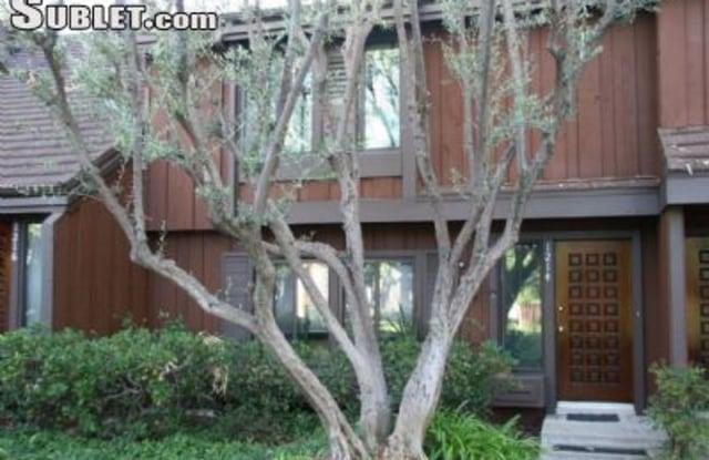 1214  Stonewood Ct - 1214 Stonewood Court, Los Angeles, CA 90732