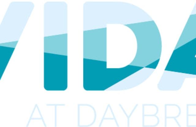 Vida at Daybreak - 11321 Grandville Avenue, South Jordan, UT 84009