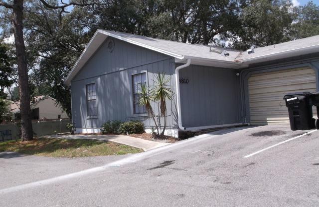 4810 Lighthouse Circle #34 ORANGE - 4810 Lighthouse Circle, Orlando, FL 32808