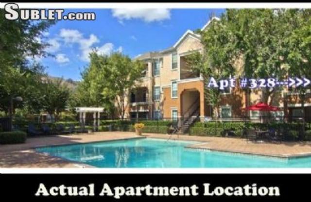 10502 Fountain Lake Dr - 10502 Fountain Lake Drive, Stafford, TX 77477