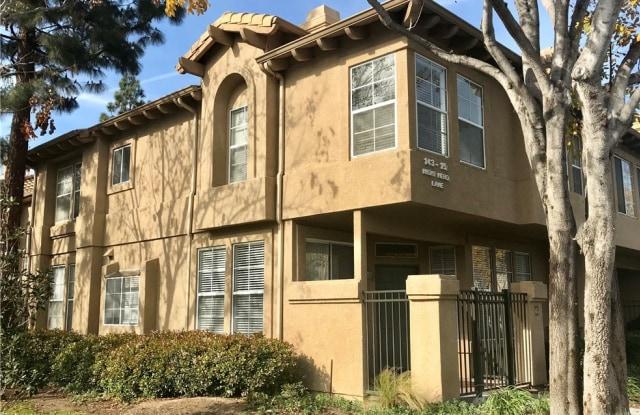 """157 Night Heron Lane - 157 Night Heron Lane, Aliso Viejo, CA 92656"""
