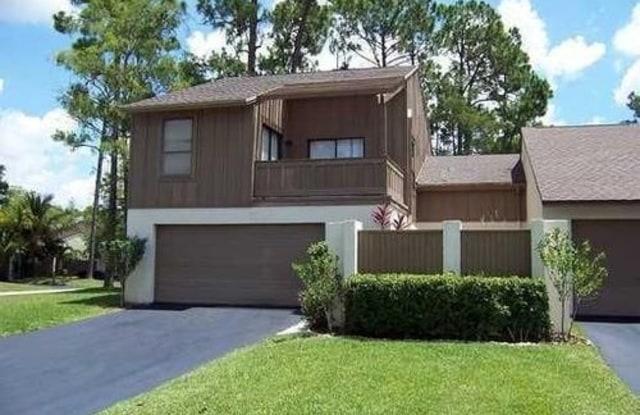 12627 Shady Pines Court - 12627 Shady Pine Court, Wellington, FL 33414