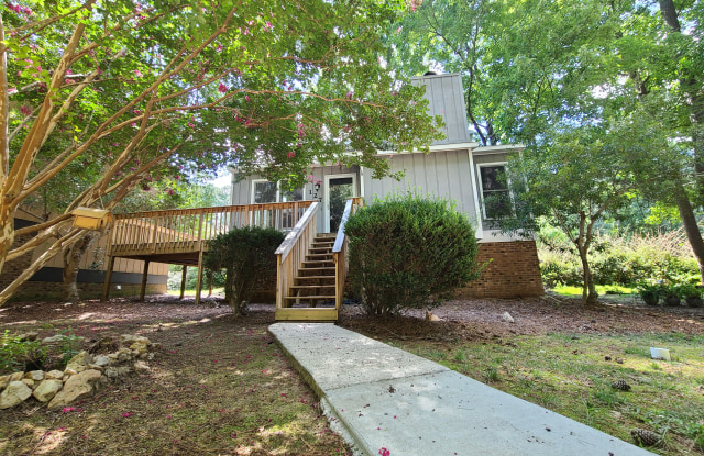 127 Bonnell Ct - 127 Bonnell Court, Cary, NC 27511