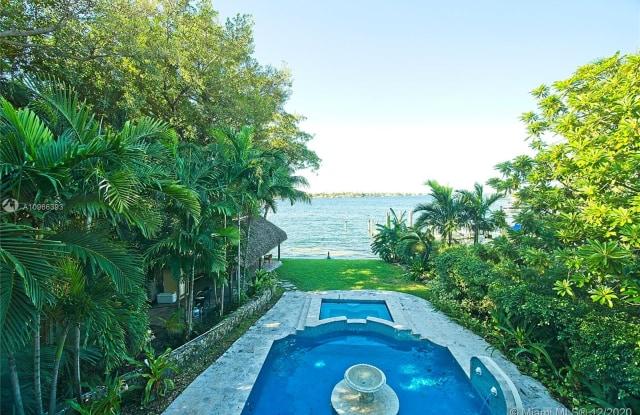 8340 Hawthorne Ave - 8340 Hawthorne Avenue, Miami Beach, FL 33141