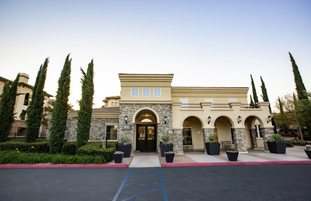 Victoria Arbors - 7922 Day Creek Blvd, Rancho Cucamonga, CA 91739