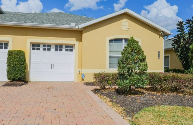 2756 Rutledge Court - 2756 Rutledge Court, Winter Haven, FL 33884