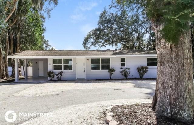 2608 Browning Street - 2608 Browning Street, Sarasota, FL 34237