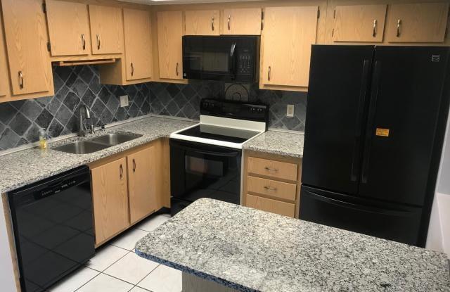 4147 Oak Terrace Drive - 4147 Oak Terrace Drive, Greenacres, FL 33463