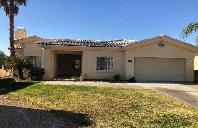 9581 Lido Ct - 9581 Lido Court, Riverside County, CA 92240