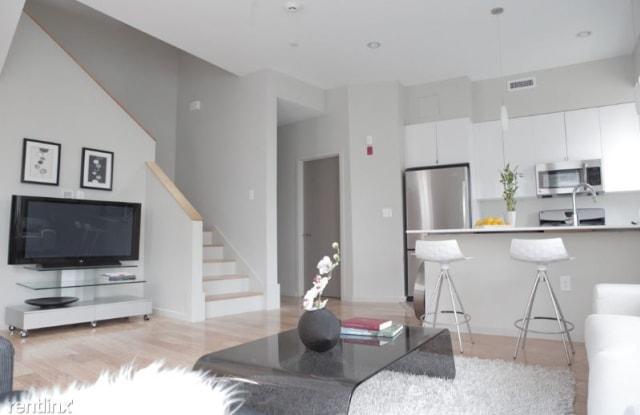 59 Glenville Ave 1l - 59 Glenville Avenue, Boston, MA 02134