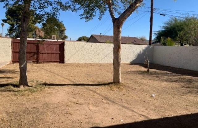 1421 S. 113th Avenue - 1421 South 113th Avenue, Avondale, AZ 85329