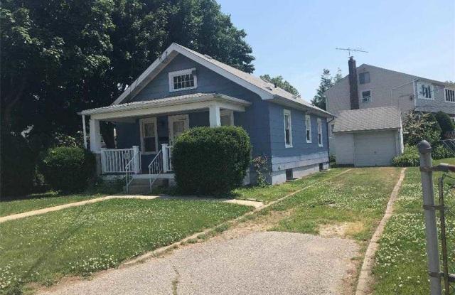327 Newbridge Road - 327 Newbridge Road, Hicksville, NY 11801