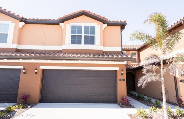 784 Simeon Drive - 784 Simeon Dr, Satellite Beach, FL 32937