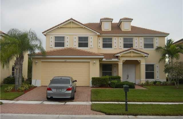 207 Palm Beach Plantation Boulevard - 207 Palm Beach Plantation Boulevard, Palm Beach County, FL 33411