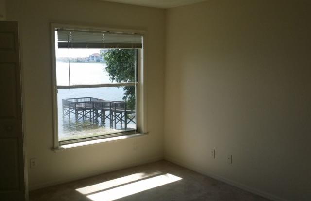 """""""7630 Pissarro Dr Apt 212 - 7630 Pissarro Drive, Orange County, FL 32819"""""""