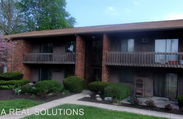3690 Mack Road #5 - 3690 Mack Rd, Fairfield, OH 45014