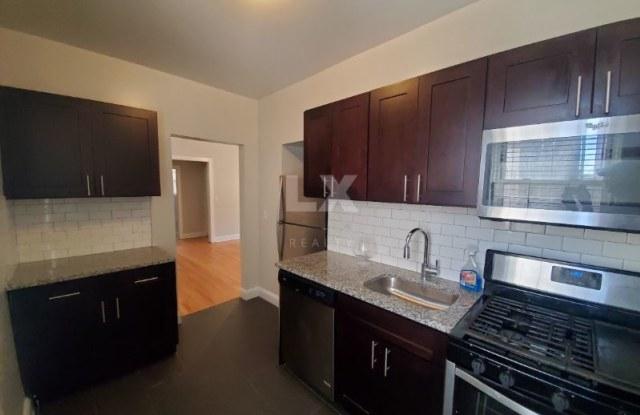 1445 W Lunt Ave - 1445 West Lunt Avenue, Chicago, IL 60626